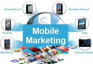 mobile-marketing-woodbury